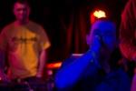 Camden Crawl Dublin 2012